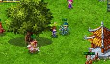 RPG游戏合集