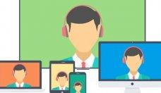 视频会议软件大全